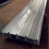 济南铝瓦价格 0.6mm铝瓦 铝波纹板
