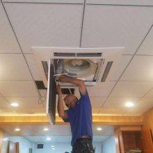 北京地区什么中央空调好 工厂空调安装 医院用中央空调