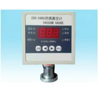 QS供应 ZDO-54DS热偶真空计 精迈仪器 厂价直销