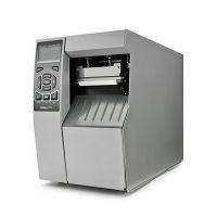 不干胶条码标贴打印机 斑马牌打印机