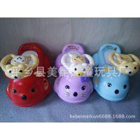 儿童坐便器婴儿座便器宝宝坐便器婴幼儿小马桶尿便盆 欢迎选购