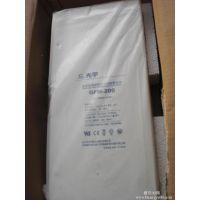 光宇蓄电池12v200AH光宇蓄电池6-GFM-200总代理价格