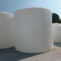 塑料水箱销售厂家10吨耐酸碱吨桶10立方防腐化工水塔