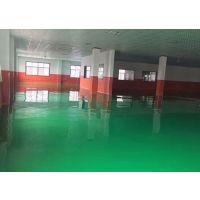 郑州运动场地坪之塑胶跑道的特点与保养