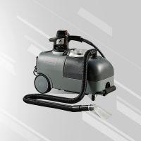 甘肃地区供应高美沙发清洗机GMS-2制泡、刷洗,吸干