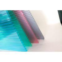 烟台天固阳光板每平米价格多少