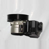供应别克系列 君威2.5/3.0转向助力泵 厂家直销 质量保证