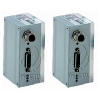 普发48V分子泵控制器维修-二手TC110分子泵电源-Pfeiffer HiPace10机械泵保养
