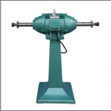 工业级高脚抛光机 台式电动抛光机 矮脚抛光机出厂价直销
