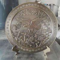 佛山林方不锈钢:铝雕生产加工厂家,雕刻摆件工艺品