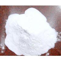 供应可再分散乳胶粉308N 砂浆胶粉 山东三越可再分散乳胶粉生产