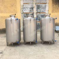 不锈钢冷却器定做 厂家直销酿酒设备 烧酒设备