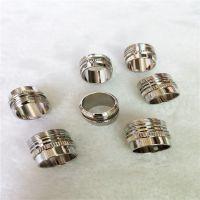 镀镍加工厂 铝合金电镀亮镍 化学镀镍加工 金属电镀表面处理