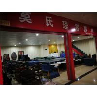 河池/桂林/贺州/梧州美发椅、洗头床,美容床、按摩美体床、水疗床、熏 蒸床、足疗浴足沙发、美甲沙发