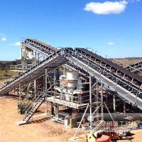 【直销】建筑用砂制砂机 制砂设备厂家 河卵石制砂机价格
