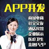 小程序开发,杭州开发小程序的公司,杭州专业设计小程序的公司