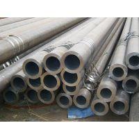 高硬度合金钢管价格-高硬度无缝钢管价格-高硬度钢管生产厂家