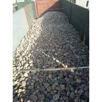 武汉供应鹅卵石,天然鹅卵石/变压器鹅卵石/水处理鹅卵石滤料