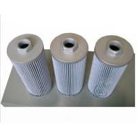 TR供应YL-B-100轻便式滤油机的初级滤芯(纯不锈钢网滤芯)耐高温