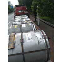 北京地区供应B20AT1500无取向硅钢