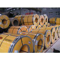 天津刨槽折弯 304不锈钢 不锈钢装饰板厂家直销