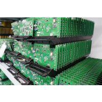 广州专业电子加工制造商,佩特科技,PCBA加工品质优良