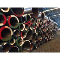 江苏合金钢管,无锡切割锅炉管,无锡零割美标无缝钢管