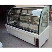 北京冰柜租赁 带支架电视 海淀冷藏柜出租厂家