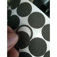 东莞厂家生产圆形 长正方形EVA泡棉 大小图案都可做