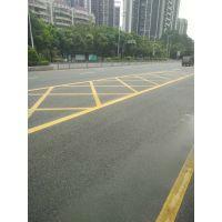 深圳龙岗有专业划线公司吗,停车场地坪漆施工及用什么涂料,小区画线安装