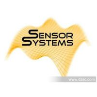 供应意大利Sensor Systems传感器