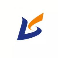 昆山元邦塑化有限公司