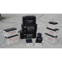 易事特蓄电池NP24-12总经销 易事特12V24AH铅酸免维护消防通讯EPS/UPS电源专用