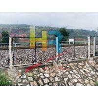 8001铁路护栏网现货供应,海锐铁路护栏网设计生产安装一体化