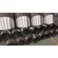 山东管通SUS304不锈钢风管500*1.5外观平整光滑、尺寸精确、价格实惠实力厂家