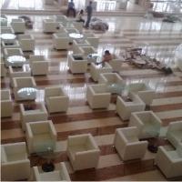 北京桌子椅子租赁 会展沙发租赁 洽谈沙发租赁