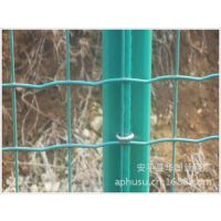 【现货供应】养殖围栏、圈地网、养殖护栏、涂塑铁丝网、围栏网