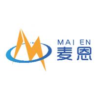 东莞市麦恩光电材料有限公司