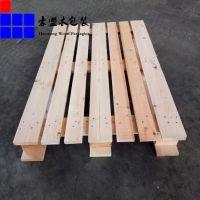 天津厂家直销木托样式齐全大量供应质量优放心使用