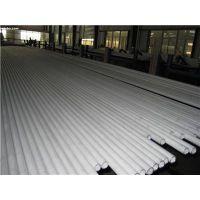 新疆304/321/316不锈钢管,换热管,热交换器用管