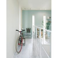 销售日本进口丽彩品牌 PVC塑胶墙纸,LRP73122 LRP73124