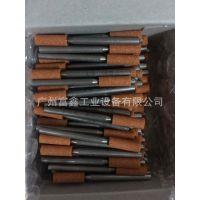 日本FSK工业级研磨产品磨头MO-021
