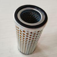艾铂锐供应除尘滤芯滤筒 艾铂锐厂家优惠中 上料机/注塑机空气滤芯