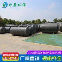 鄱阳湖小型农村污水处理设备厂家直供