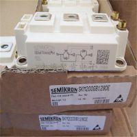 原装西门康二极管SKN140F15 2000V电压