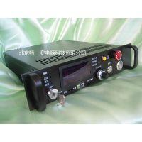 TWZ-03V60A 半导体激光器驱动电源 半导体激光器电源 半导体激光模块电源