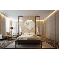 郑州惠济区酒店设计公司,郑州惠济区酒店装修公司