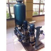定压补水装置,定压给水设备 促销中