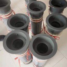 供应 替代贺德克0030D020BN/HC 0030D003BN3HC液压滤芯