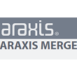 Araxis Merge Professional购买|正版|软件|代理商|销售|采购|报价格|下载